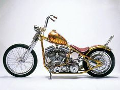 Rat Fink Tribute built by Indian Larry - Legacy - Gasoline Alley of U.S.A.