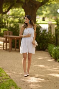 LWD- Style The Girl