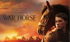 [War Horse 2011] War Movies Full English - Drama Film Full HD 1080p