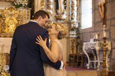 | Baião. 06.2016 | . www.pedropintofotografia.pt . #pedropintofotografia #weddingphotography #becauseyourlifeisbeautiful #weddingphotojournalism #vsco #lookslikefilm #realweddings #photographerporto #weddingpic #photography