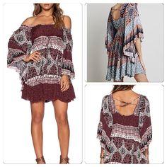 aa407432cbc4 Spotted while shopping on Poshmark  🆕 Free People Dress!  poshmark  fashion