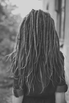 Dreadlocks :: #dreadstop