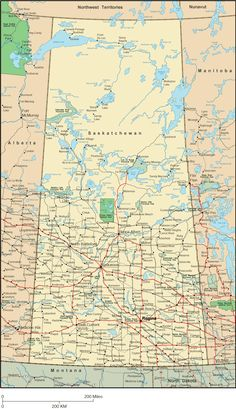 For those of you wondering where Saskatoon is.Saskatoon is the largest city in the Province of Saskatchewan located in Western Canada. I know, lived there, nice. O Canada, Canada Travel, Canadian Prairies, Saskatchewan Canada, Western Canada, Le Far West, Day Planners, The Province, Heaven On Earth