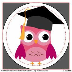 hd owls graduation - Buscar con Google
