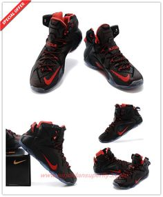 18 Best Cheap Replica NikeLebron James 12 Shoes Fake Women Kids Nike ... acf97f3c2b