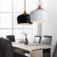 lampes suspendues modernes lamparas luminaire cuisine salle manger lumires rtro vintage pendentif lampe pour la - Lumiere Led Pour Cuisine