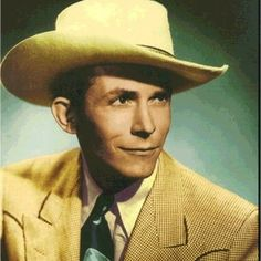 Hank Williams (September 1923 – January was an American singer-songwriter and musician regarded as one of the most important country music artists of all time. Country Music Stars, Country Music Artists, Country Singers, Music Icon, Music Songs, Music Videos, Music Stuff, Tom Hiddleston, Louisiana
