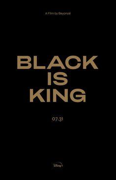 Disney Original Movies, Disney Movies, Beyonce, Film Streaming Vf, Movie Black, Disney Plus, Disney Live, Walt Disney, Black Families