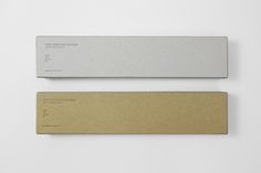 joie infinie design / package