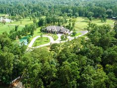 Spectacular estate on 10.075 acres near the Woodlands. Custom designed and built home has 4 bedrooms & 5.5 baths plus a 1 bedroom garage apartment with kitchen, living/dining and bathroom. Private gated drive. Resort pool. Outdoor kitchen.