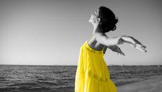 il n'est plus question de postures physiques à adopter pour ne pas souffrir de douleurs articulaires, etc. Aujourd'hui, nous nous penchons sur les solutions qui nous apportent un peu de bonheur et de plénitude chaque jour. https://www.promutuelassurance.ca/fr/blog/temps-libre/cest-lete-loccasion-de-faire-un-retour-sur-soi #forme #santé #health #beauty