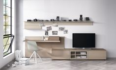 ABSOLUT, composition 18 by Instant, Mobenia Home Collection. #design #interior #home #interiordesign #lifestyle #furniture #mobenia #london #dimoradesignlondon