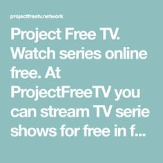 Perfect Image, Perfect Photo, Love Photos, Cool Pictures, Free Tv And Movies, Series Online Free, Project Free, Free In, Thats Not My