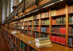 Peranan dan Fungsi Perpustakaan Sekolah Check more at http://panduanguru.com/peranan-dan-fungsi-perpustakaan-sekolah/