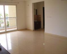 360 Property Management™ Chennai Coimbatore   India (propertychennai