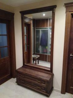 Armoire, Furniture, Home Decor, Clothes Stand, Homemade Home Decor, Closet, Home Furnishings, Decoration Home, Wardrobe Storage