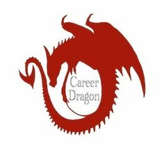 Getting hired in today's market is challenging for anyone, but especially for those later in their careers.  Here's how to get around some misconceptions companies have about hiring a mid to late career employee. www.Career-Dragon.com