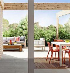 Bedarra-Lounge-Chair-Luxury-Outdoor-Furniture-Sofa-Lounge-Satara-Australia