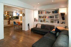 Ático dúplex en Santa Amelia Barcelona   Alquiler Amelie, Barcelona Apartment, Apartments, Couch, Furniture, Home Decor, Settee, Sofa, Couches
