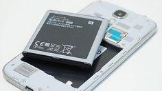 スマホのGPSオフでもバッテリーの減り方から居場所を特定できることが判明 - GIGAZINE