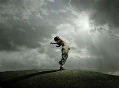 ... -IT TAKES COURAGE TO CHANGE ©: DAILY PORTION--JOY INSIDE MY TEARS      www.newbeginningsittakescou...
