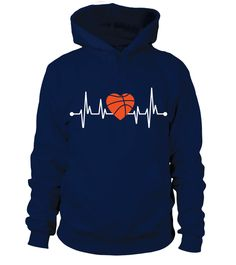 basketball sports baller game baseball tshirt   => Check out this shirt by clicking the image, have fun :) Please tag, repin & share with your friends who would love it. #basketball #basketballshirt #basketballquotes #hoodie #ideas #image #photo #shirt #tshirt #sweatshirt #tee #gift #perfectgift #birthday #Christmas