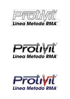 Logo ProtiVit