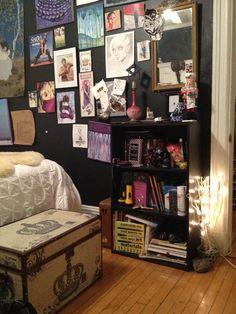 natal-Christmas-Lights-in-Bedroom-28-1-Kindesign