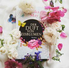 Svenja Dohl (@WoBueKi) | Twitter Butterfly, Twitter, Tableware, Ideas, Dinnerware, Tablewares, Dishes, Thoughts, Butterflies