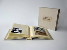 98 Thesis for Translation, by Marwa Arsanios | Laurel Parker Book Printed Matter, Book Making, Bookbinding, Thesis, Book Design, Book Art, Notebook, Books, Editorial