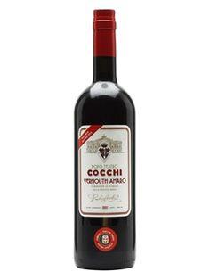 Cocchi Dopo Teatro Vermouth Amaro : The Whisky Exchange Liquor Shop, Wine And Liquor, Italian Humor, Italian Wine, Cassia Bark, Wine Delivery, Bottle Labels, Distillery, Original Recipe