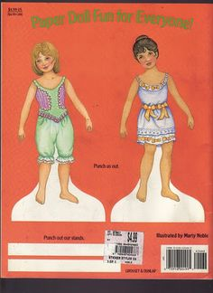 paper doll fun for ever one - cleanhouse2000@hotmail center - Álbumes web de Picasa