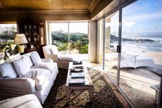 This is what I call: ''A house with a view''. Amazing interior combined with a pretty view...at Birkenheadhouse South Africa   #followmyjourney #estherquelle #follow @estherquellephotography  #happylife #happylifestyle #happy #instadaily #instalike #amazing #photooftheday #love #travel #ilovetravel #travelphotography #travelgram #travelpics #traveltips #travelmore #traveldiary #instatravel #tourism #wanderlust #travelblog #trip #traveller #getaway #interior #southafrica