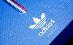 adidas packaging - Google Search