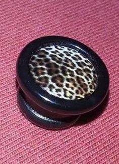Kupuj mé předměty na #vinted http://www.vinted.cz/doplnky/ostatni/6604341-novy-gepardi-plug-nenoseny-nesroubovaci