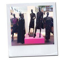 Givenchy ,coleção de resort 2014
