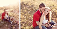 Lowe Photos | Arizona Wedding and Lifestyle Photographers: Brittany & Ryan