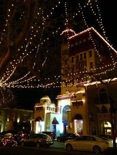 holiday lights holiday fun myrtle beach south carolina jacksonville jaguars vacation home