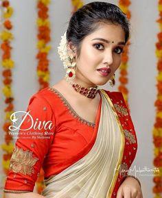 Photograph of Anikha Surendran जनहित में जारी ।। PHOTO GALLERY  | SCONTENT.FDEL25-1.FNA.FBCDN.NET  #EDUCRATSWEB 2020-03-26 scontent.fdel25-1.fna.fbcdn.net https://scontent.fdel25-1.fna.fbcdn.net/v/t1.0-0/p526x296/90234807_10207075791208969_3488411925740519424_o.jpg?_nc_cat=102&_nc_sid=8bfeb9&_nc_oc=AQnUUGTKqJCRPQMxhl_8EbjKIw8ZQfRo6IkEjQuh-tfeBSvsKSP6-Tz8xmpUNUfraeB_-Hw-kV31pBPJOCnKsVho&_nc_ht=scontent.fdel25-1.fna&_nc_tp=6&oh=e90717ce6000b7b077900d588aa01db0&oe=5EA173CF