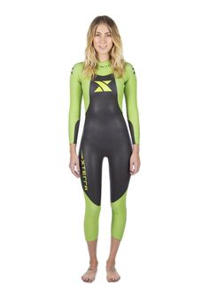 51bfc364d6ddb 18 Best Wetsuits Women images in 2018