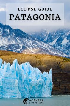 South America is home to many diverse Hispanic countries, each one with its own unique culture and sense of nationality. Among these fun South American countries is Argentina, home of the tango, dulce de leche, and the world's best beef. Read about Patagonia below and the trip that's calling your name to observe a special solar eclipse! #patagonia