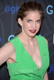 anna chlumsky - Google Search