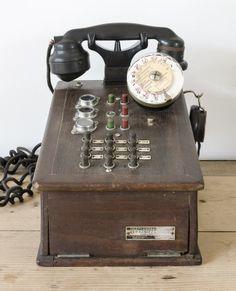 #Téléphone www.brocantedelabruyere.com