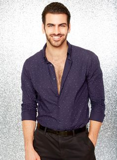 'Dancing With the Stars' season 22 winner Nyle DiMarco sits down with Us Weekly on Wednesday, May 25, for a Facebook Live interview — watch the video