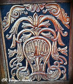 Zarcero Door Wooden Doors, Costa Rica, Wood Working, Woodworking, Wood Crafts, Carpentry, Wood Doors, Woodworking Jigs