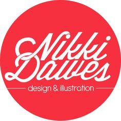 Blog - Nikki Dawes