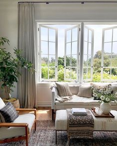 Home Interior Design .Home Interior Design Home Living Room, Living Room Decor, Living Spaces, Family Room, Home And Family, Amber Interiors, Romantic Home Decor, Decoration Inspiration, Indian Home Decor