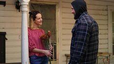 Pablo Schreiber, Jena Malone, Miami Film Festival, Tribeca Film Festival, Best Actress Award, Indie Films, Mary Pickford, American Gods, American Dreams