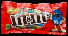 http://www.candycritic.org/mnm%20peanut%20butter.htm