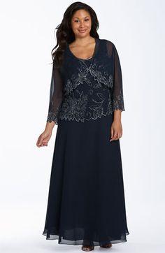 Shop 1920s Plus Size Dresses and Costumes @VintageDancer.com